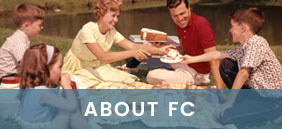 ABOUT FC